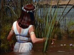 nina-in-the-reeds